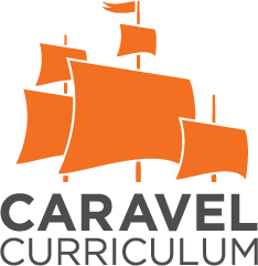 CARAVEL_LOGO_SCREEN